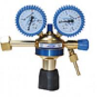 Газовый регулятор MOST Blue кислородный