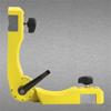 Магнитный держатель угловой Pivot Angle 200 MagSwitch