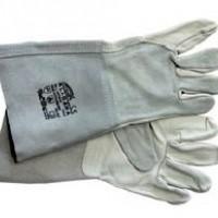 Перчатки (краги) сварщика MOST ALABAMA TIG (76 10 140120)