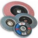 Откидные диски