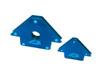 Треугольник магнитный MOST 10 (маленький) для сварки